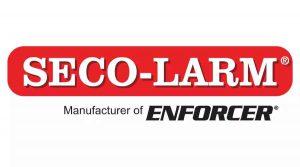 1627220149-seco-larm-manufacturer-of-enforcer-logo-vector