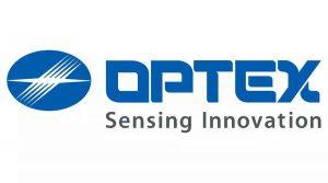 1627220195-optex-vehicle-sensors-vector-logo