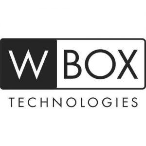 1627220313-56200_W-BOX-TECHNOLOGIES_LOGO