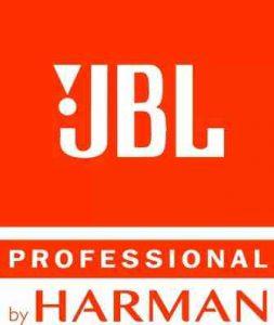 1627220447-jbl-professional-logo-vector