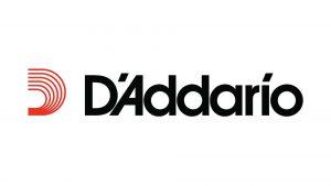 1627220775-Daddario-Logo