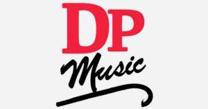 1627220901-DP-Music-Logo_d825e716-9956-4535-8c04-015a33274e4a