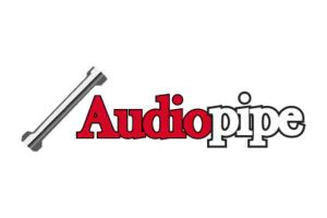 1627220980-audiopipecar