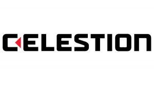 1627221017-celestion-vector-logo