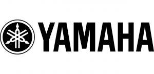 1627226614-Yamaha-Logo-1967